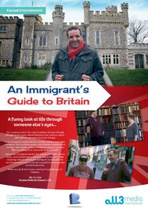 An Immigrants Guide to Britain