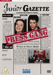 Press Gang-6181