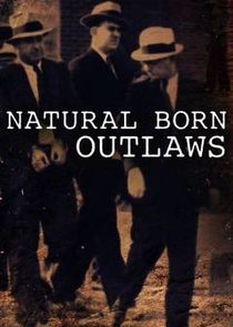 Natural Born Outlaws-5677