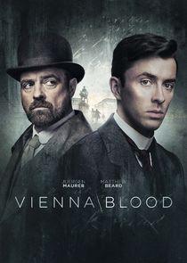 Vienna Blood-43012