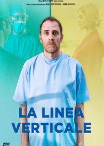La Linea Verticale-43570