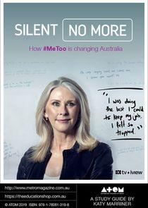 Silent No More