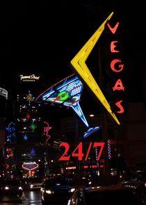 Vegas 24/7