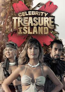 Celebrity Treasure Island-41957
