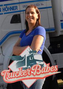 Trucker Babes-43712