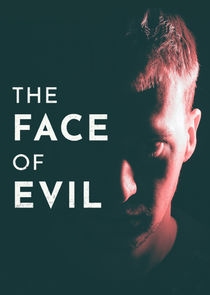 The Face of Evil-40224