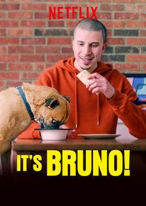 Это Бруно