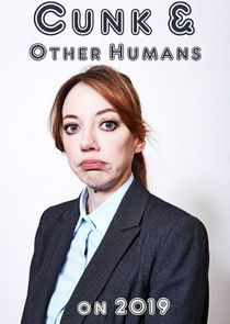 Cunk & Other Humans