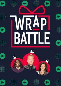 Wrap Battle
