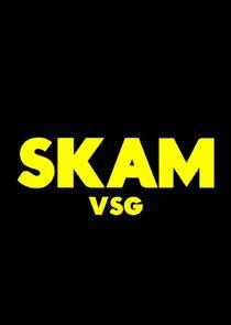 Skam VSG