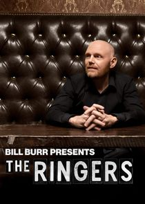 Bill Burr Presents: The Ringers-1697451