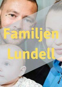 Familjen Lundell-44196