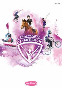 All-Round Champion-44249
