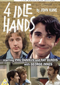 4 Idle Hands