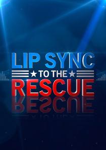 Lip Sync to the Rescue-41989