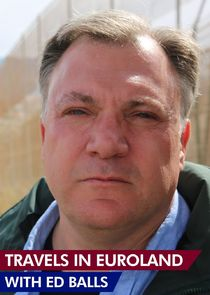Travels in Euroland with Ed Balls-44258