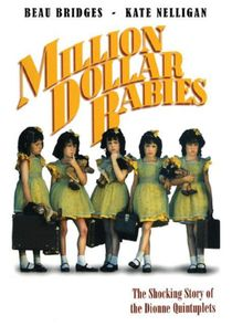 Million Dollar Babies