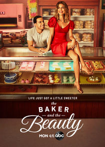 The Baker and the Beauty-40499