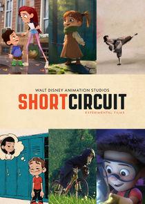 Short Circuit-44296