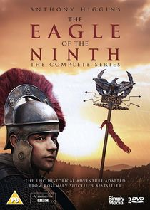 The Eagle of the Ninth-44313