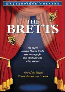 The Bretts-44310