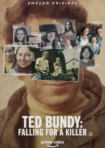 Ted Bundy: Falling for a Killer-42912