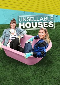 Unsellable Houses-44437