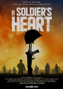 A Soldier's Heart