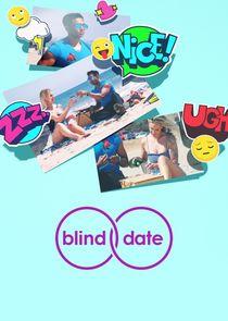Blind Date-43450