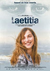 Laëtitia-44489