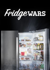 Fridge Wars-44524
