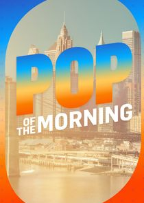 Pop of the Morning-44536