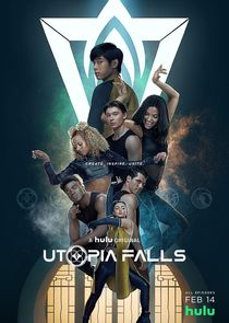 Utopia Falls-40492
