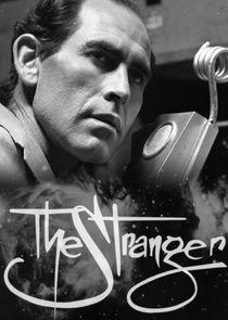 The Stranger-44549
