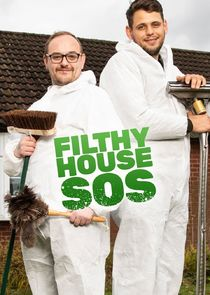 Filthy House SOS-44560