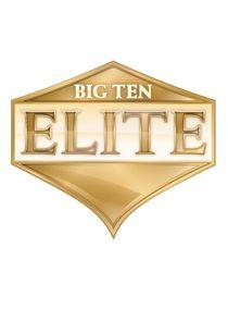 Big Ten Elite