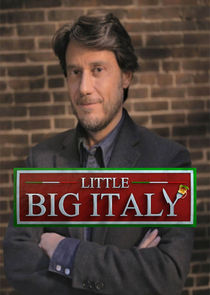 Little Big Italy