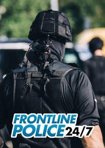 Frontline Police 24/7