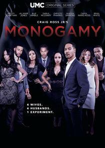 Craig Ross Jr's Monogamy-45230
