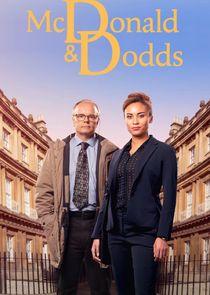 McDonald & Dodds-44645