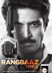 Rangbaaz