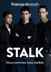 Stalk