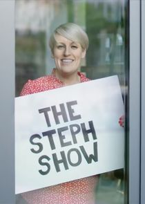 The Steph Show-45272