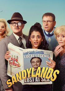 Sandylands