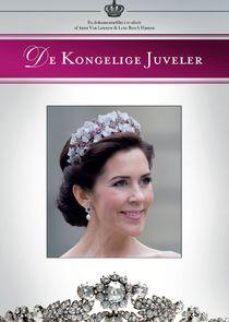 De kongelige juveler-45321