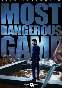 Most Dangerous Game-44286