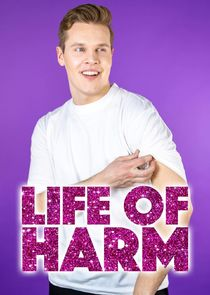 Life of Harm-42397