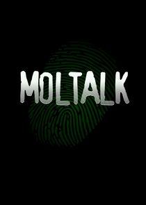 MolTalk-9137