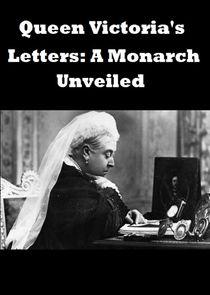 Queen Victorias Letters: A Monarch Unveiled
