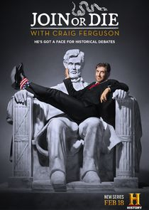 Join or Die with Craig Ferguson-3586